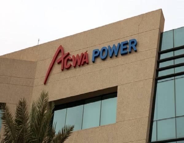 沙特Acwa Power獲埃及Kom Ombo 200 MW太陽能合同