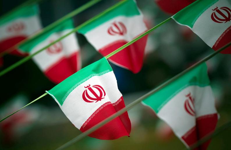 伊朗与叙利亚签署了重建电网初步协议
