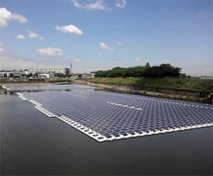 法国开发署为49MW越南太阳能项目融资2690万美金