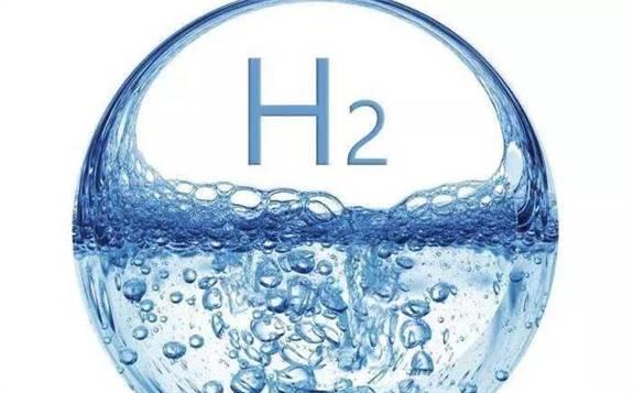 我国氢能全产业链还未形成,规模化利用路途还十分遥远