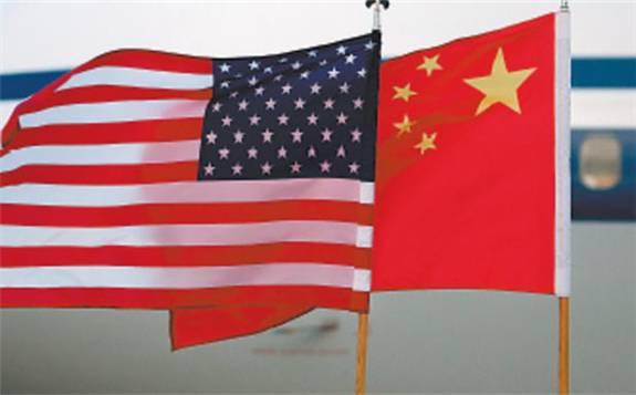 中美贸易谈判结果将决定2020年和2021年的石油需求前景
