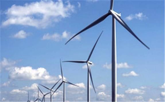 2019年我国风电市场平稳增长