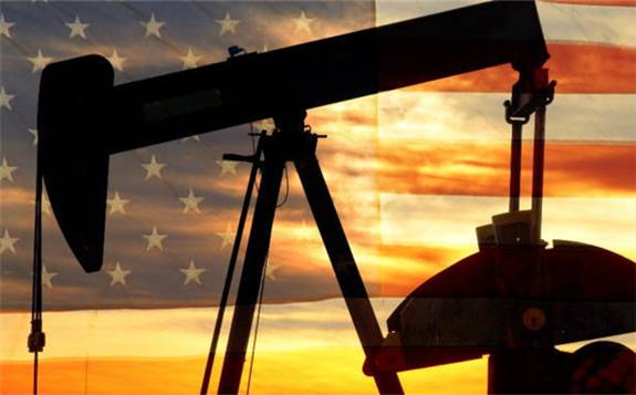 OPEC和美国石油供应的最新上升势头消除了油价剩余的上涨潜力