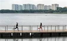新加坡水务局与当地公司签署3MW漂浮光伏合同