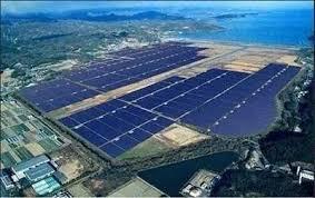 孟加拉国将出台太阳能灌溉泵净计量政策