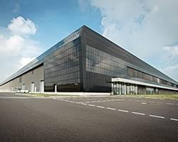 德国薄膜组件制造商Solibro重组失败,宣布进入破产清算程序