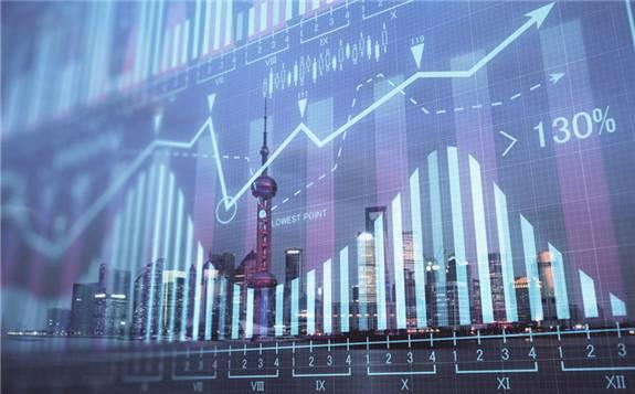 长阳科技光学反射膜市场占有率全球第一