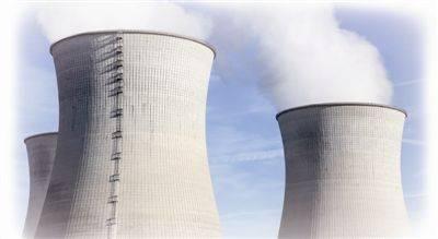 波兰政商两界提出尽早实现国内首座核电站落地