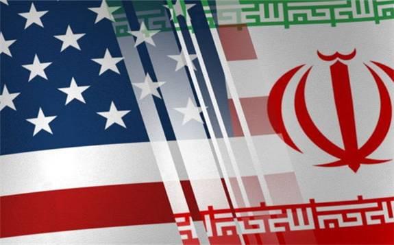 美國不考慮放松對伊朗原油出口的制裁,以換取中國在貿易談判中讓步