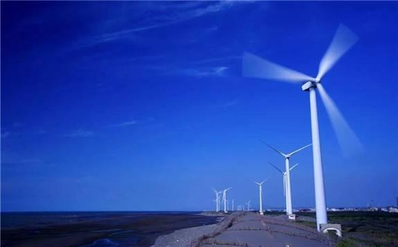 全球风能研究面临的三个最大挑战