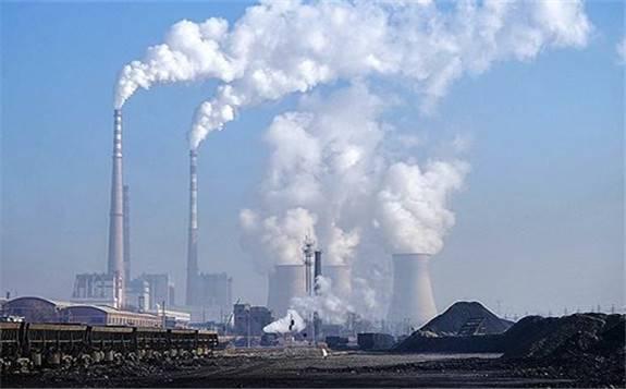 """特朗普削弱两项环保政策 为美电力公司""""减负"""""""