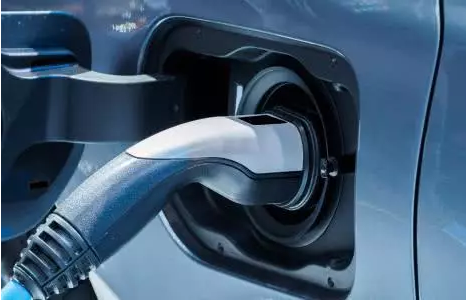 美国能源部研发新技术 可降低加氢成本提高加氢效率