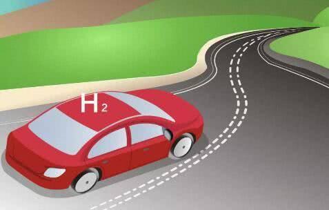 美国氢能路线图发布:2030年达1700万吨氢