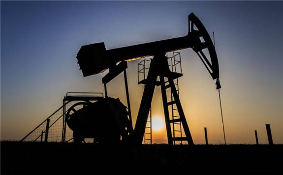 伊拉克石油部长:石油开采和出口稳定