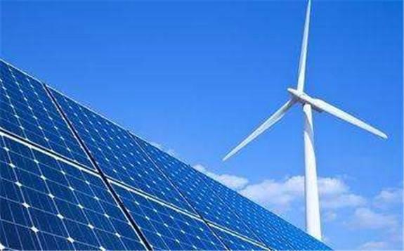 澳洲可再生能源供电重要里程碑:首次占电力市场一半