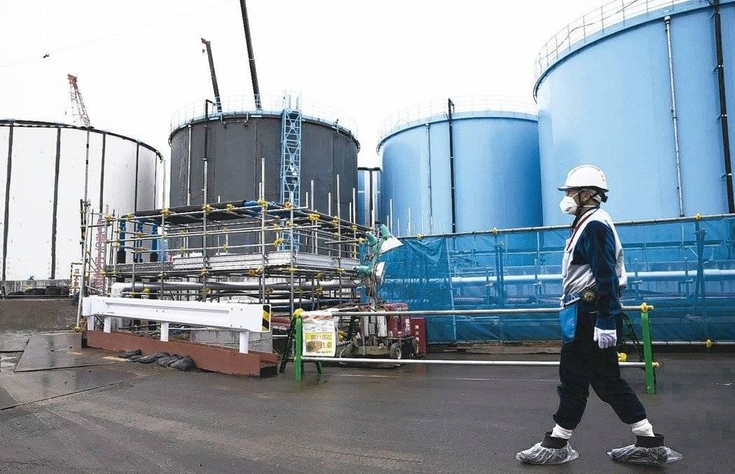 日本福岛计划建设21家新能源发电厂
