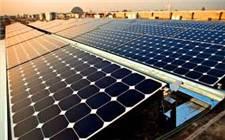 印度果阿邦大力發展太陽能:到2022年安裝150MW