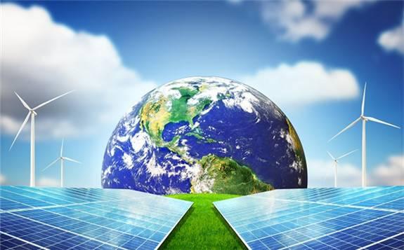 多能互补:新能源与传统能源将包容式发展