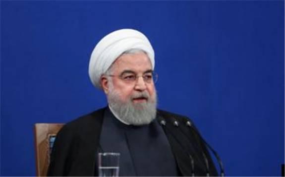 伊朗发现特大油田 原油储量高达530亿桶