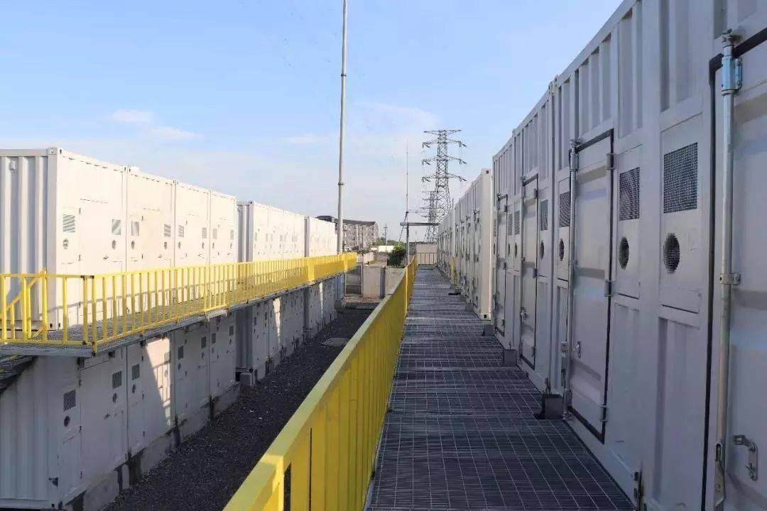 全球分布式新浦京市场将实现20倍增长 总装机容量达19878MW
