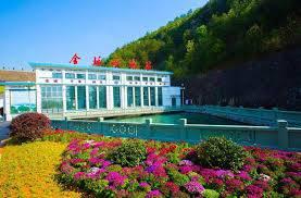 福建省部署推進農村水利水電工作
