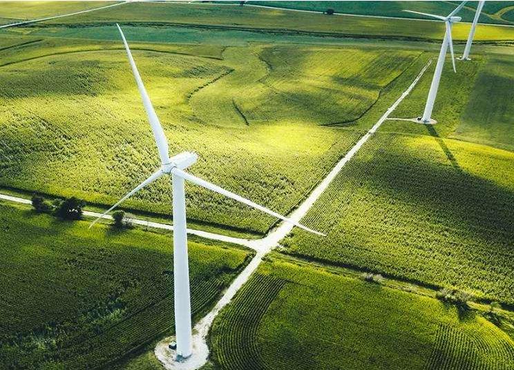 德国宣布上调2020年可再生能源电力附加费标准