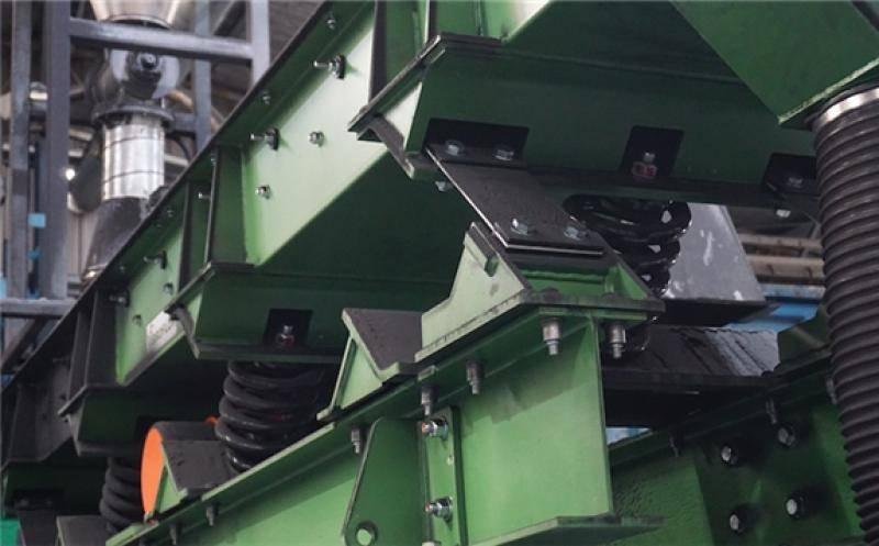 澳大利亚与韩国联手回收电池金属发展循环经济