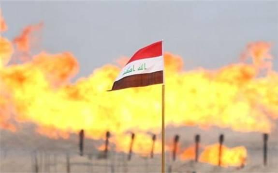 沙特石油基础设施遇袭后,伊拉克迅速夺取其市场份额
