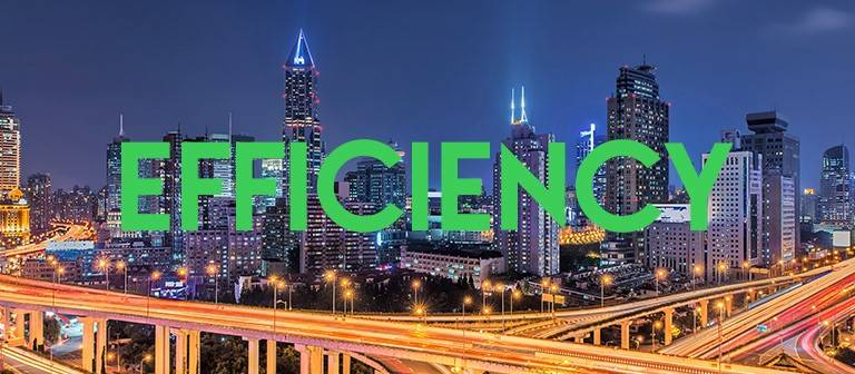 """施耐德电气:数字化,让能源管理更加""""主动"""""""