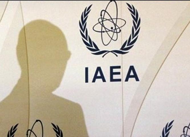 IAEA完成对埃及首座核电厂综合基础设施审查