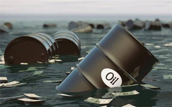 印度預計將在2020年與沙特阿美達成協議,向印度戰略石油儲備提供原油