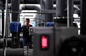 國家能源局:因地制宜穩步推進清潔取暖