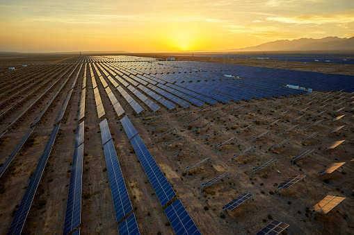 印度電力部長:2020年印度可再生能源發電量達200吉瓦