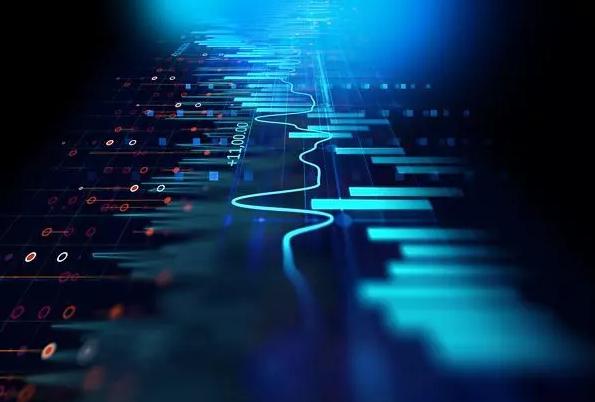 南方电网首个电力现货交易品种——区域调频系统投入试运行