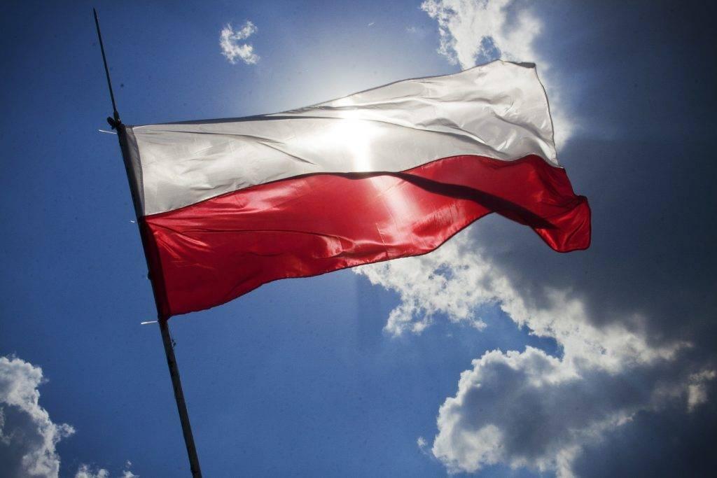 波兰九月底光伏总装机容量达到1GW
