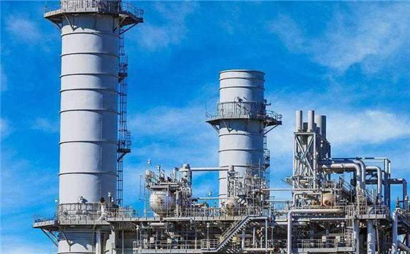 阿聯酋能源部長: 我們看到美國的石油生產能力正在減弱