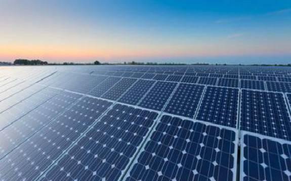 HUAWEI与Hexagon Peak签署越南200MW太阳能项目合作协议
