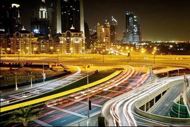 德国投35亿欧元扩建新充电桩
