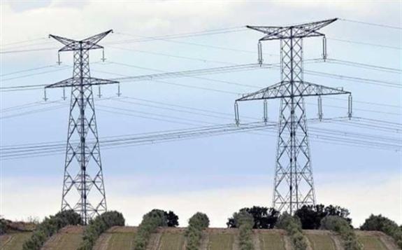 """法国核电能源格局调整""""道阻且长"""""""