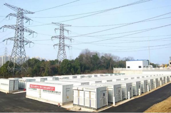 湖南电网供电能力接近极限 电力缺口逐年增大