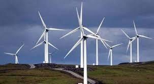 國家能源局廢止7件風電規范性文件
