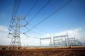 泛在電力物聯網,為國家電網發展指明方向
