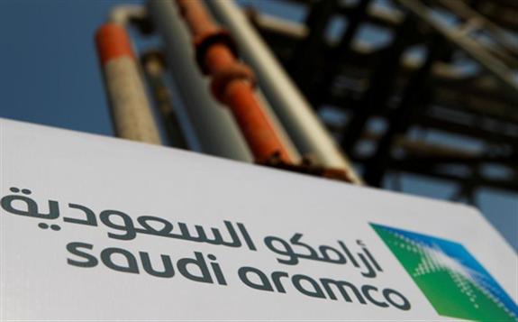 沙特王储穆罕默德·本·萨勒曼宣称:沙特阿美估值达到2万亿美金,规模堪比13.9个中石油