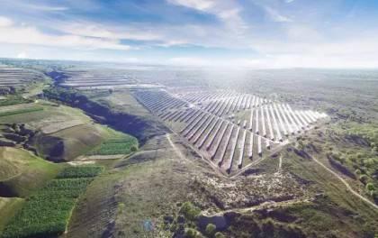 孟加拉国政府将对超过最后期限的项目重新谈判太阳能电价