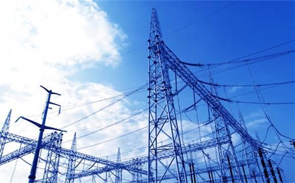 中电联:前10月全国各电力交易中心组织开展的各类交易电量合计为21971.8亿千瓦时