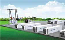 研究认为储能系统和可再生能源成本将继续下降但速度放缓