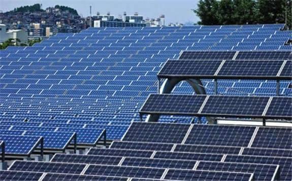 湖北省能源局印发《关于开展2020年光伏发电竞争配置前期工作的通知》