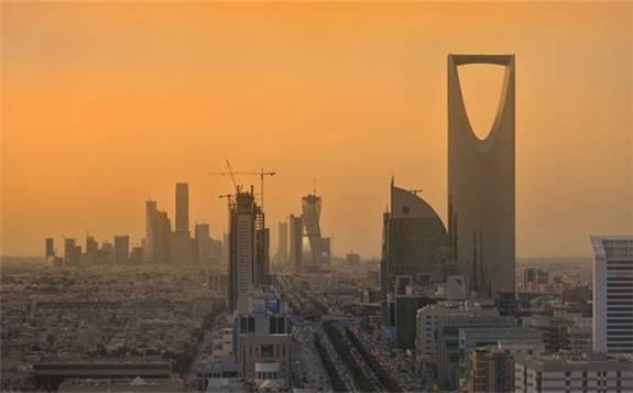 作为史上规模最大IPO,沙特阿美将会对OPEC造成威胁