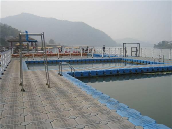 中廣核當涂光伏項目完成管樁施工 總投資97141萬元