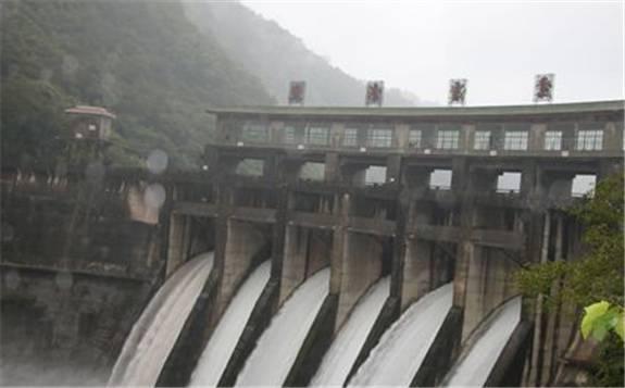 南方电网水能利用率达到99% 提前完成清洁能源消纳任务